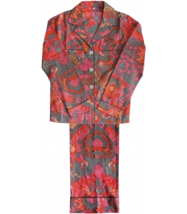 Pyjama ALBERTVILLE