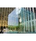 AppleStore