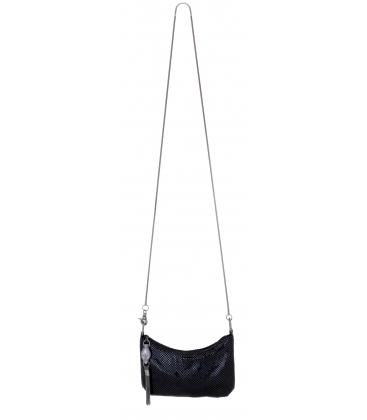 Petit sac SNAKY noir