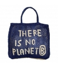 Panier THE JACKSONS THERE IS NO PLANET B