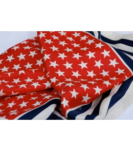 Bandana STARS & STRIPES