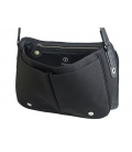 Messenger Bag AUGUSTIN